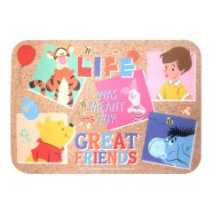 Disney - POOH PP PLACEMAT WP12074