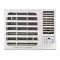 Mitsubishi Heavy- Window Air Conditioner 1.5HP Cooling