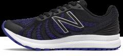 New Balance女裝Fuel 運動鞋