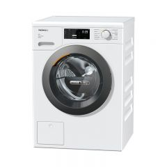 Miele WTD 160 洗衣乾衣機 11576570