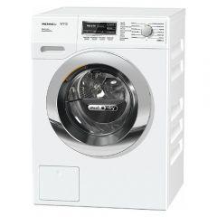 Miele WT1 7公斤/4公斤 1600轉 洗衣乾衣機 WTF130 WPM WTF130WPM