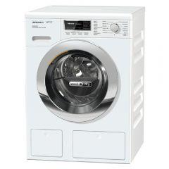 Miele WT1 7公斤/4公斤 1600轉 洗衣乾衣機 WTH120 WPM WTH120WPM