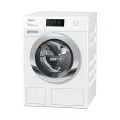 Miele 洗衣乾衣機 WTW 870 11591090