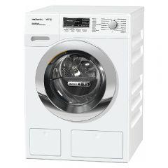 Miele WT1 8公斤/5公斤 1600轉 洗衣機乾衣 WTZH130 WPM WTZH130WPM