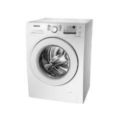 Samsung 6KG Front-Mounted Washing Machine WW60J3263   WW60J3263