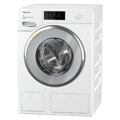 Miele W1 9公斤 1600轉 前置式洗衣機 WWV980 WPS WWV980WPS