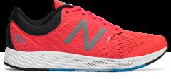 New Balance Womens WZANTVC4 Fresh Foam Zante v4 Multicolor Sports shoes