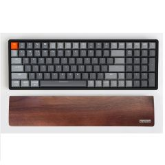 Keychron - K4 - Palm Rest X002H5X31F