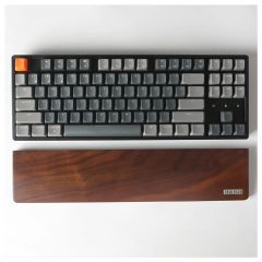 Keychron - K8 - Palm Rest X002I8ADSR