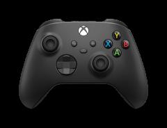 Xbox無線手掣