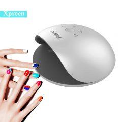 XPREEN - UV LED指甲烘乾機 XPR01