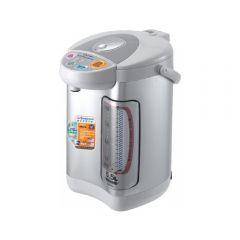 日本山崎 - 5.5公升電熱水壺 SK-P550 YA0009