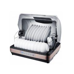 日本山崎 - 第2代 消毒乾碗機 (42公升)(4-6人份) SK-DS8 YA0016