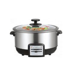 日本山崎 - 多用途邊爐煲 SK-R1509 YA0018