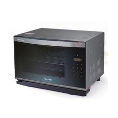 日本山崎 - 多功能蒸氣焗爐 SK-SO35 YA0026