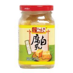 (電子換領券) 美味棧 - 古法石磨白腐乳 YH0022