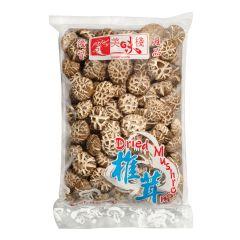 (電子換領券) 美味棧 - 3-4白花菇 YH0124