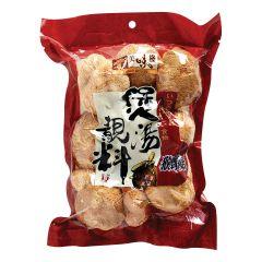 (電子換領券) 美味棧 - 猴頭菇 YH0219