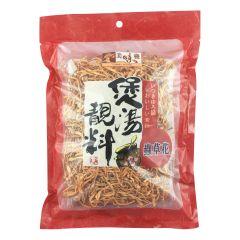 (電子換領券) 美味棧 - 蟲草花 YH0374