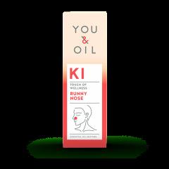 You & Oil - KI - 鼻水 5ml