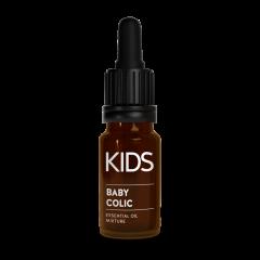 You & Oil - KIDS - 寶寶腸胃脹氣絞痛 10ml