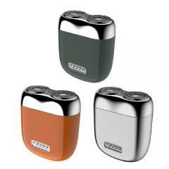 Yoose Y-1 Shave at any moment‧Innovative design‧ Portable electric shaver (3 colors) YOO01