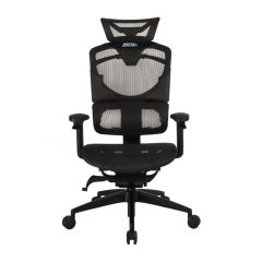 Zenox - Nebula Office Chair (Black) Z-10138-BLK