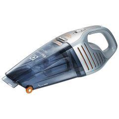 Electrolux Rapido乾濕兩用手提式吸塵機