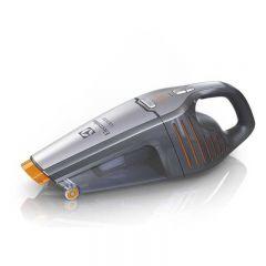 Electrolux Rapido手提式吸塵機