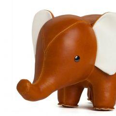 Zuny - 大象擺設 ZCLV00331001