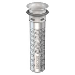 ZOKU - Stainless Steel Tea Strainer Infuser (Fits ZOKU Glass Core Bottles) ZK160