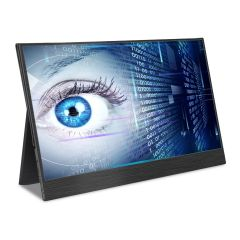 Zoho-Z13PT Zoho - 13.3寸多點觸控便攜式顯示器 Z13PT