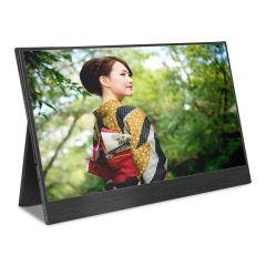 Zoho-Z15PT Zoho - 15.6寸多點觸控便攜式顯示器 Z15PT