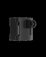 DJI™ OSMO POCKET PART 3 ACCESSORY MOUNT 4139371