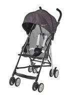 Katoji - Karui de chu Foldable Ultra Light Baby Stroller - Black 4930969415606