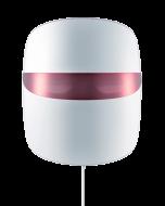 LG BWJ1 光學淨白緊緻 LED 面罩