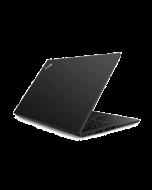 Lenovo ThinkPad X280 筆記簿型電腦