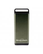 "Smartech ""Warm Energy"" 2 合 1 暖手連充電器 (5200mAh) SG-3300A"