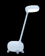 POUT EYES2 PORTABLE GIRAFFE LED TABLE LAMP POUT-EYES2-PORTABLE-GIRAFFE-LED-TABLE-LAMP