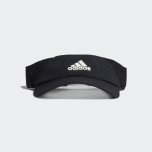 adidas Training Aeroready太陽帽黑色