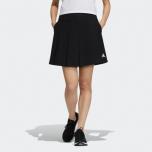 adidas Women Badge Of Sports Tech 梭織短褲黑色