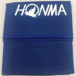 HONMA Water Cooling Towel TO-1801