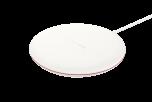 HUAWEI 無綫充電器 CP60 連充電器(白色)