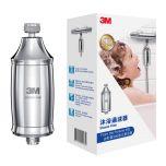 3M Shower Filter 3M_SFKC01-CN1