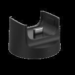 DJI™ OSMO POCKET PART 5 WIRELESS MODULE 4139381
