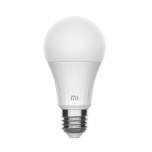 小米米家LED智能燈泡 暖光版
