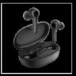 Anker  SoundCore LIFE NOTE 真無線 石墨烯 藍牙耳機 - 黑色 (A3908H13)
