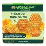 Australian By Nature Fresh Cut Honeycomb ABN00667
