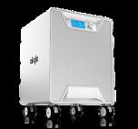 Airgle AG600專業空氣淨化機