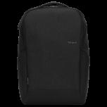 """(2色選擇) Targus Cypress EcoSmart 15.6"""" 薄型環保背包"""